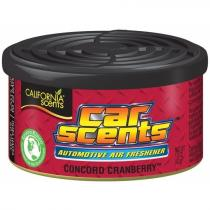 California Car Scents (Brusinky) 42 g
