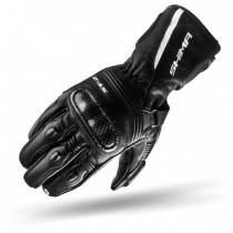 Dámské rukavice Shima ST-2 černé 5d62aaeb7d