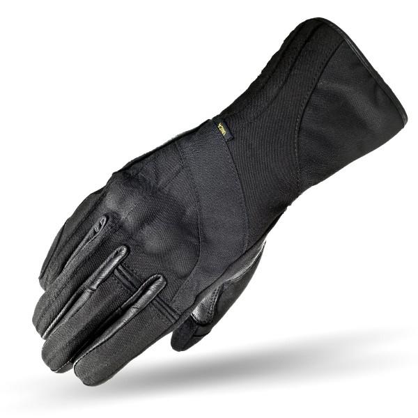 ef194efe167 Dámské rukavice Shima Unica WP ...