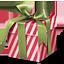 Moto dárek
