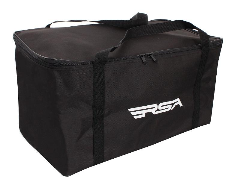 Vnitřní vak pro kufry RSA 15 A,B,C výprodej