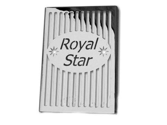 Kryt chladiče - Yamaha Royal Star 1300