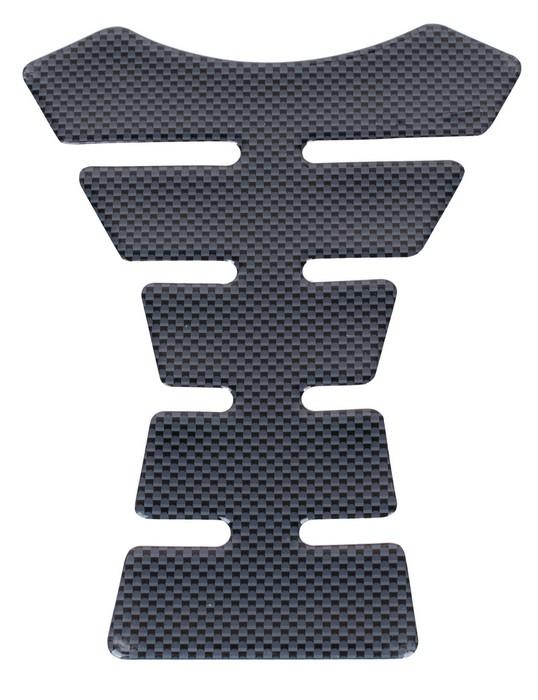 Polep palivové nádrže R-TECH Sport Carbon