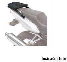 Nosič vrchního kufru Suzuki GSR600 (05-07-10)