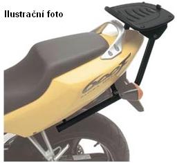 Nosič vrchního kufru Suzuki Bandit 600 (01-04)