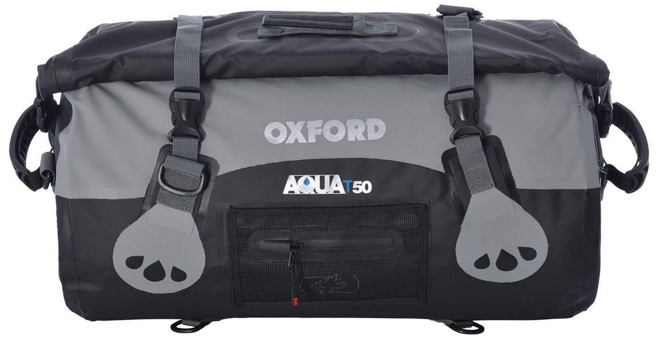 Vodotěsný vak Oxford Aqua50