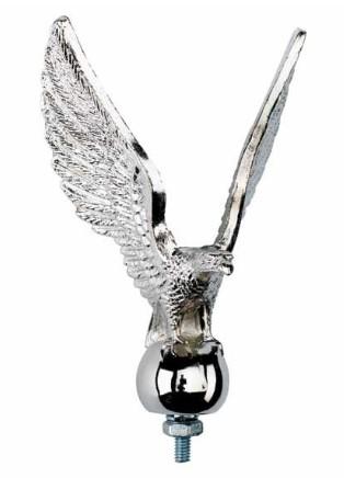 Dekorace Eagle