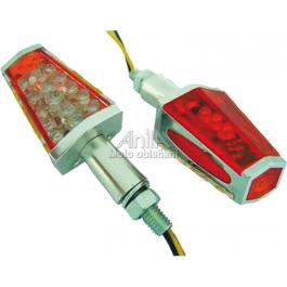 Led blinkry na moto Winker Lamps-0509L