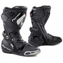 Moto boty Forma Ice Pro černé f32b1ae7d3