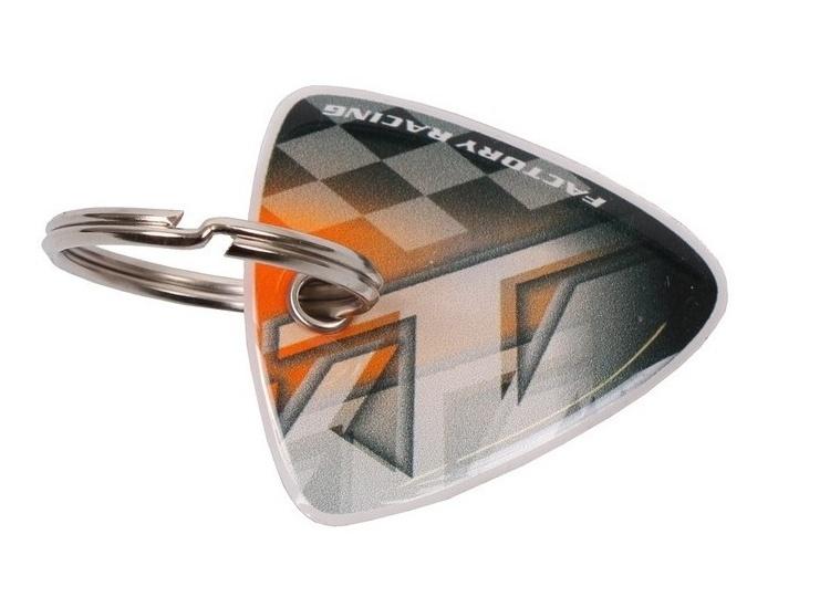 Moto klíčenka KTM Moto klíčenka KTM bec56e10493