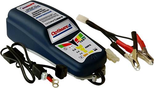 https://www.motozem.cz/nabijecka-baterii-optimate-4-w800-cfff.jpg