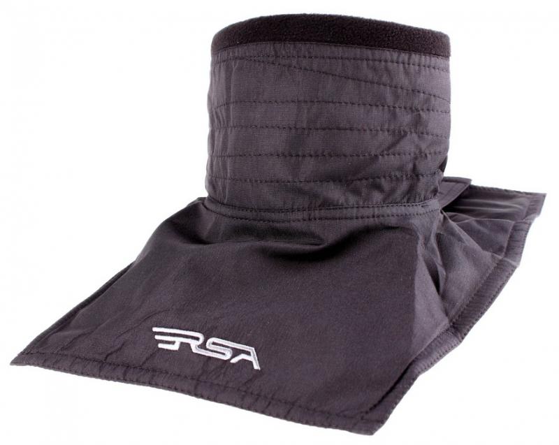 Nákrčník RSA Soul 5a87651572