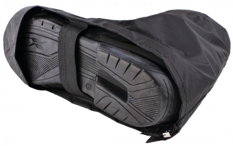 ... Nepromokavé návleky na boty NOX Sur Botte 2000 cd79b39b52