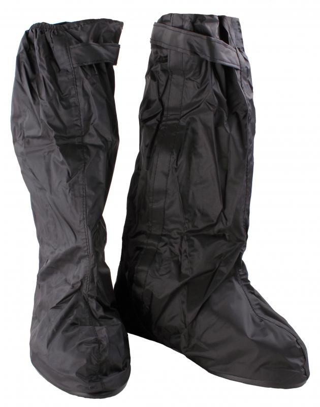 Nepromokavé návleky na boty NOX Sur Botte 3000  37671c8eca
