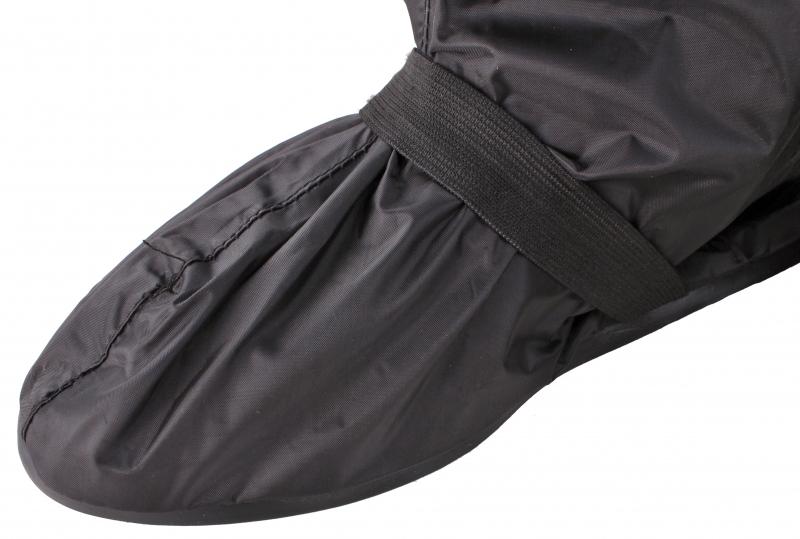 ... Nepromokavé návleky na boty NOX Sur Botte 3000 ... 6fc644fd3e