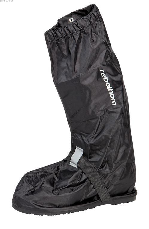 Nepromokavé návleky na boty Rebelhorn Thunder  3eadeebd77
