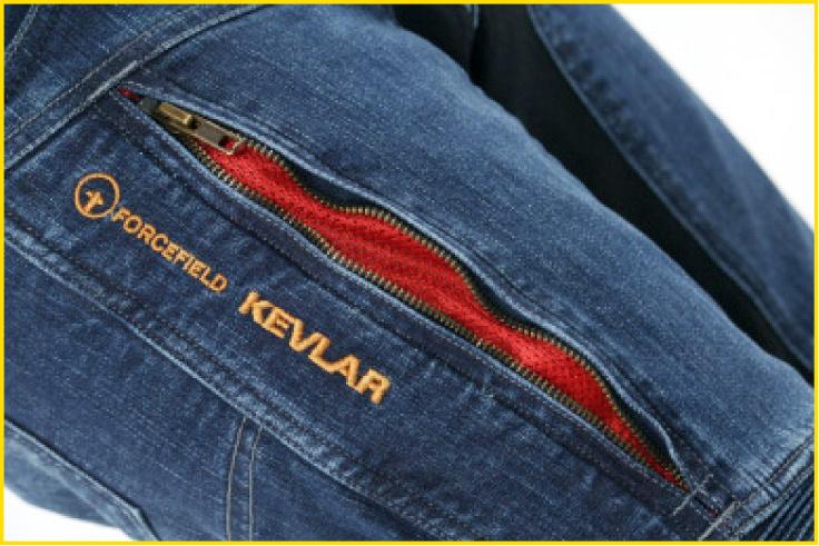 5b4f48d0e Pánské kevlarové jeansy Trilobite TUV CE výprodej Pánské kevlarové jeansy  Trilobite TUV CE výprodej ...