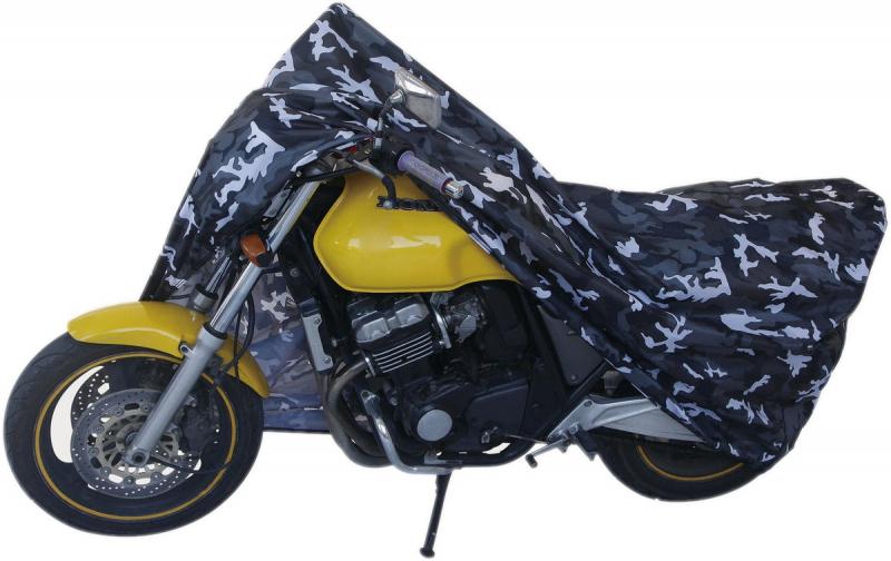 https://www.motozem.cz/plachta-na-motorku-motozem-camuflage-19022-w800-cfff.jpg