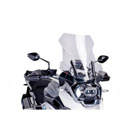 Plexi na moto Puig-BMW R1200 GS ADVENTURE (14-15) TOURING