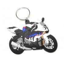 Přívěsek na klíče BMW 1000 RR c19682c09a9