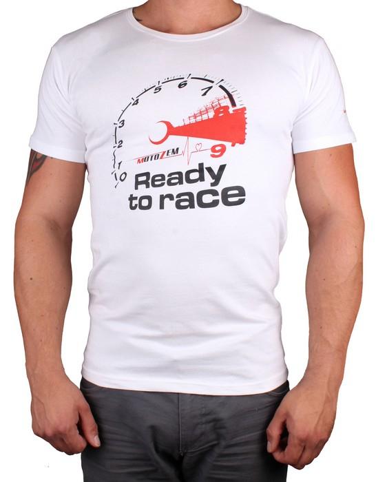 https://www.motozem.cz/triko-s-motivem-motozem-ready-to-race-bile-15420-w800-cfff.jpg