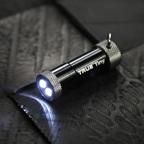 Mini baterka True Utility TinyTorch TU284 výprodej
