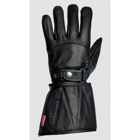 ... https   www.motozem.cz vyprod-rukavice-na-motorku-forbikers-dark-3-w460-cfff-nowatermark.jpg  ... 82cc10ec78