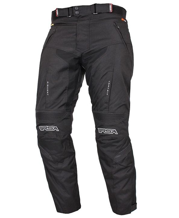 https://www.motozem.cz/zkracene-kalhoty-na-motorku-rsa-racer-cerne-11896-w800-cfff.jpg